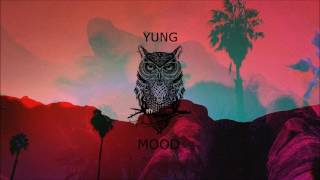 Yung Mood - Foreign Ice