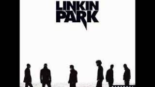 04. Linkin Park - Bleed It Out