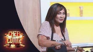 Diana Ross Emanoil, din Filipine, poveste de viață incredibilă
