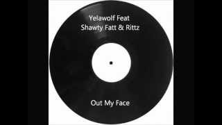 Yelawolf Ft Shawty Fatt & Rittz - Out My Face (Heart Of Dixie)