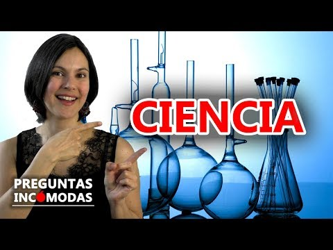 5 Preguntas Incómodas sobre la ciencia
