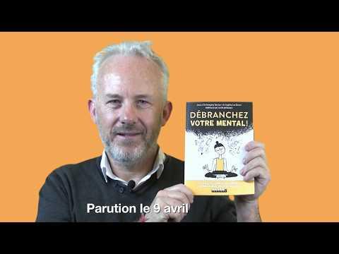 Vidéo de Jean-Christophe Seznec