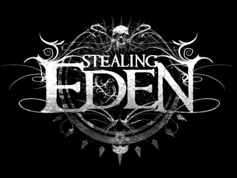 stealing-eden-right-in-front-of-you-mankywanky