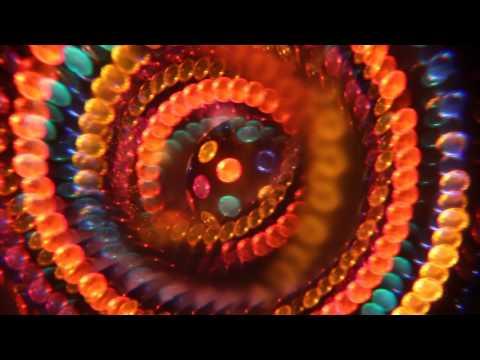 Full Portal Kaleidoscope Effect #2