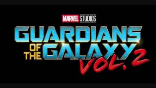 Come a Little Bit Closer- Jay and the Americans (Official Guardians of the Galaxy Vol 2 Soundtrack)