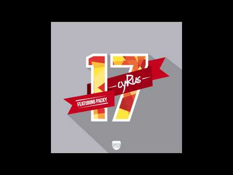 cyrus-17-feat-packy-the-specktators-collective