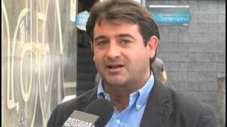 Secretaría de Movilidad explicó que es necesario portar el SOAT [Noticias] - TeleMedellin