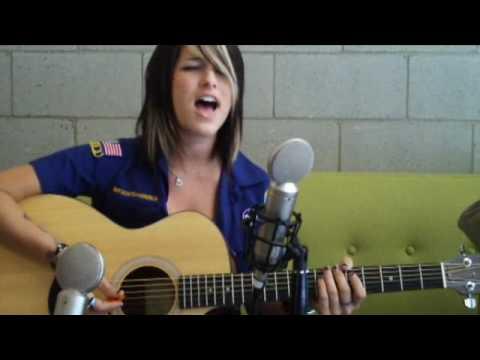 hey-monday-candles-acoustic-marinamcguire