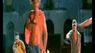 Bollywood Remix...