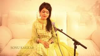 Tu meri zindagi hai full song female version sonu kakkar subscribe my channel