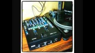 TREY SONG 2REASONS (DJ SMOOTH REFIX)