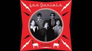 Quisiera Saber (Acústica)-Los Daniels Y Natalia Lafourcade