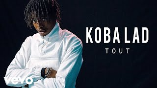 Koba LaD - Tout (Live) | Vevo Official Performance
