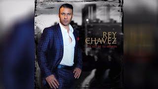 Ella es asi - Rey Chavez ft. Eddy K
