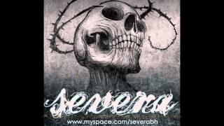 SEVERA - NADA MAIS A PERDER (2009) Legendada!