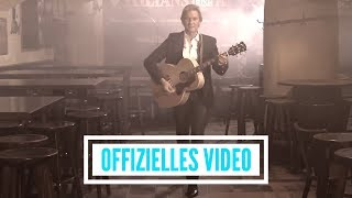 Molly Malone - Johnny Logan (offizielles Video)