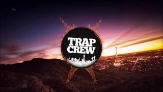 The Chainsmokers - Paris (Averous Remix)