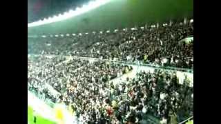 VITÓRIA 2-0 Sporting  - D3MONS - Goooollllooooo