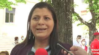 CALABRIA: DOCENTE SCRISSE FRASI OFFENSIVE DOPO MORTE SANTELLI, INDAGATA