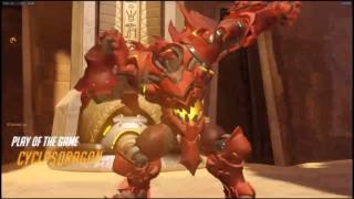 You Reinposted in the Wrong Neighbourhardt