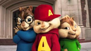 Trey Songz- HeartAttack- Chipmunks Version