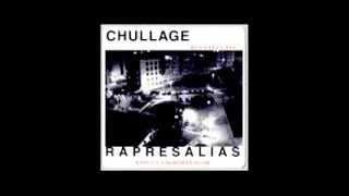 Chullage feat TWA Nu Bai 2001