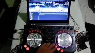 mc loma envolvimento remix ( dj ry )
