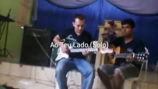 Ao Teu Lado (Instrumental)