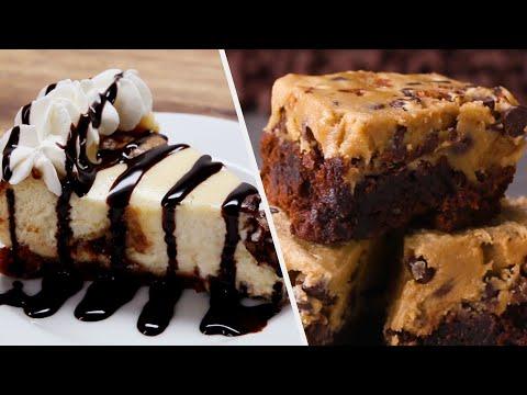 Too Good To Be True Cookie Dough Recipes ? Tasty Recipes