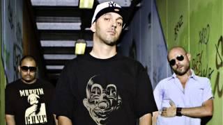 Cor Veleno - Stronzo feat. Kitsch