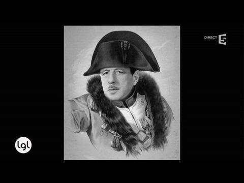 Vidéo de Pierre-André Taguieff