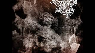 Infatuation of Death - Dead Christ Manifest (DEFENSE RECORDS/MYTHRONE PROMOTION)
