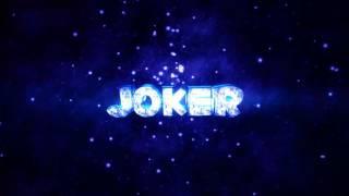 Intro para joker gamer