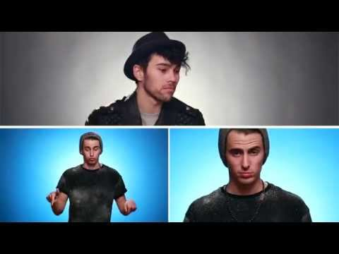 mark-ronson-uptown-funk-ft-bruno-mars-acapella-cover-mike-tompkins