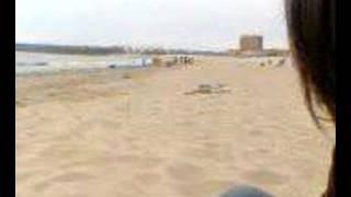 Sol Playa y Arena xDD