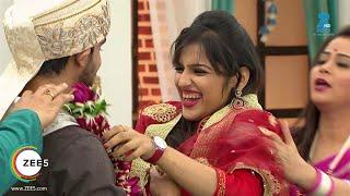 Aji Sunte Ho - Hindi Serial - Episode 46 - January 16, 2017 - Zee Tv Serial - Best Scene - 1 width=