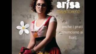Arisa Malamorenò (con testo)