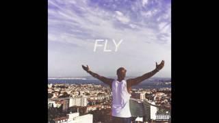 Hendersin - Fly
