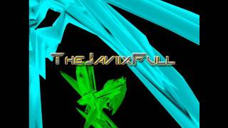 Javi Mula Feat. Juan Magan - King-size Heart - Original Radio - TheJaviixFull