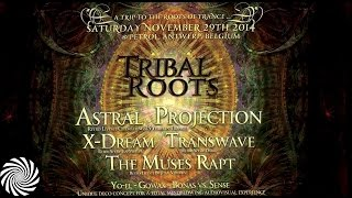 Tribal Roots 2014 Aftermovie