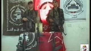 Dailymotion - الطريق الي فلسطين-The road to Palestine - a News   Politics video.mp4
