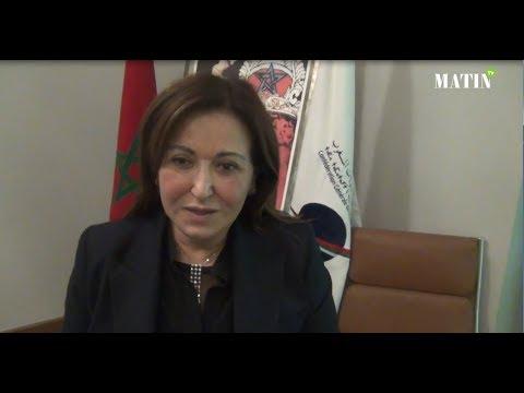 Video : La Coalition marocaine de l'eau signe deux conventions avec le WWF et France et territoire