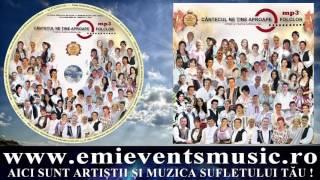 Alexandra Marculescu  -Te lauzi neicuta-n lume (Official audio)