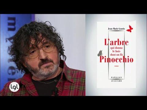 Vidéo de Jean-Marie Gourio