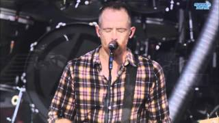 Linkin Park  Lost In The Echo - LIVE in TOKYO (SUMMER SONIC TOKYO 2013)