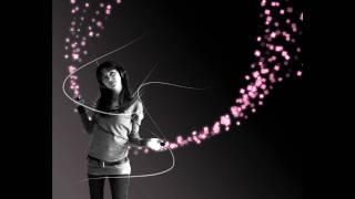 Stromae vs Dance Allstars - Alors On Danse (Djs From Mars FM Remix)