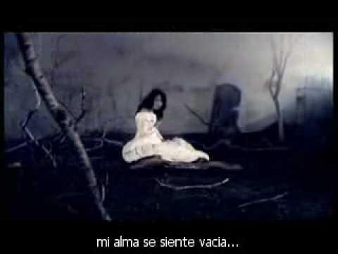 Save My Life En Espanol de Xandria Letra y Video