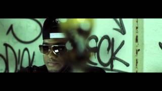 Negro Bué   Vou Morrer No Rap Feat Double S & Abdiel Vídeo Oficial)