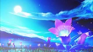Sai Wai : Ft. Isaiah SwAnK- Kurogane Haito -Steel Heart