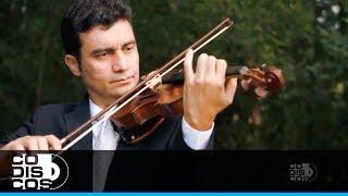 Violines Vallenatos - La Creciente